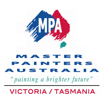 Enviro Painter MPA logo